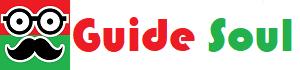 GuideSoul